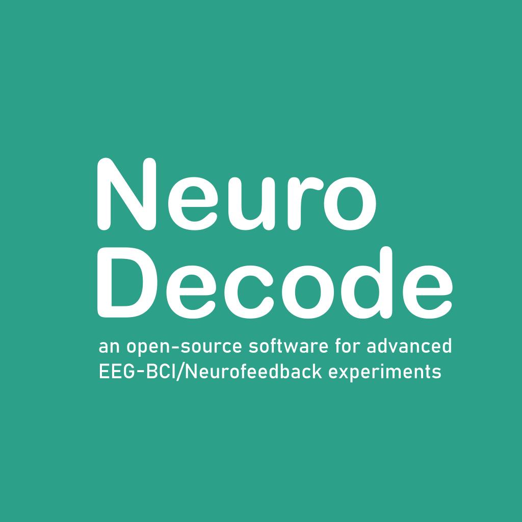 neurodecode-logo